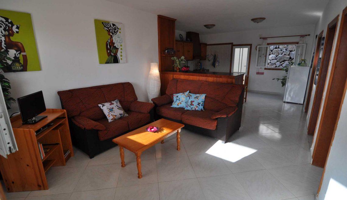 casa-marie-ferienhaus-la-palma-reise-207