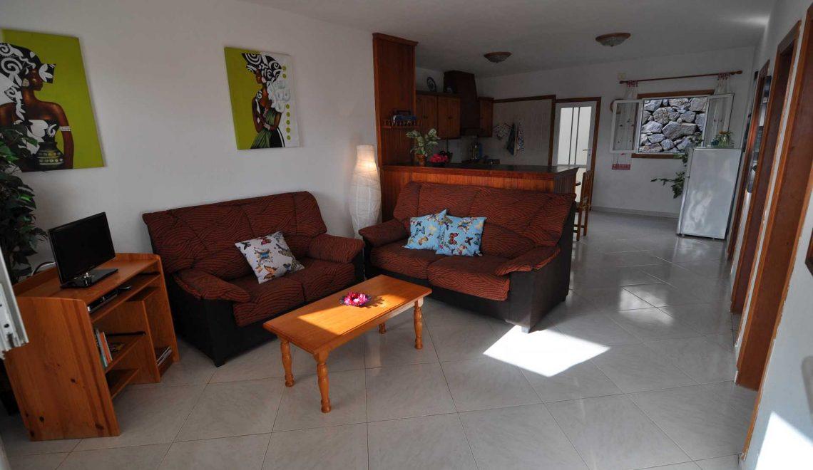 casa-marie-ferienhaus-la-palma-reise-208