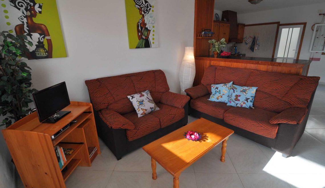 casa-marie-ferienhaus-la-palma-reise-209
