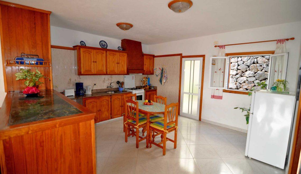 casa-marie-ferienhaus-la-palma-reise-211