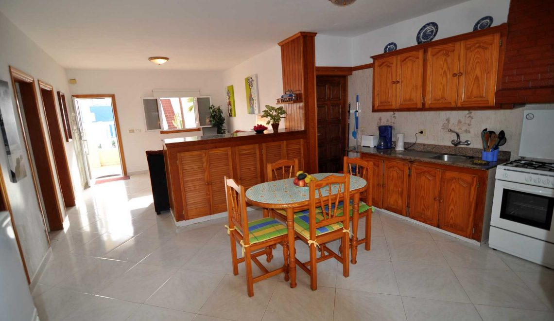 casa-marie-ferienhaus-la-palma-reise-213