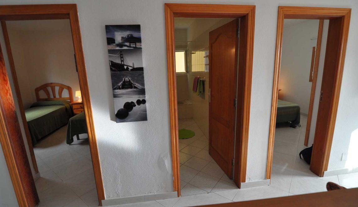 casa-marie-ferienhaus-la-palma-reise-216