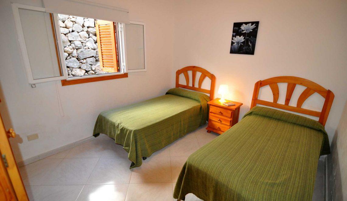 casa-marie-ferienhaus-la-palma-reise-217