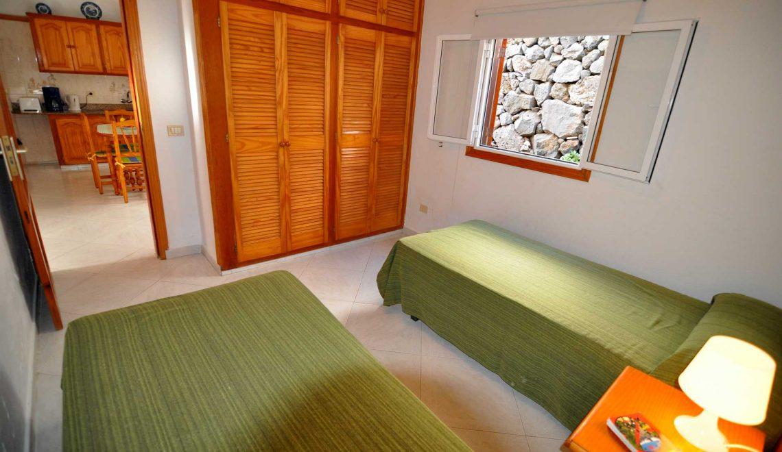 casa-marie-ferienhaus-la-palma-reise-218