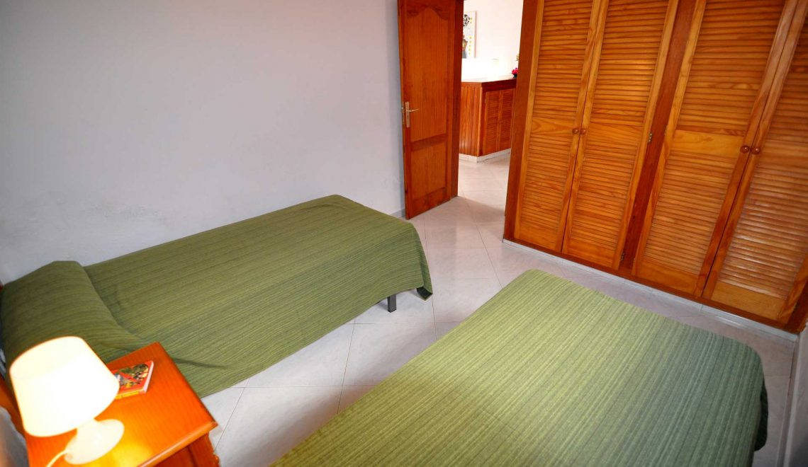 casa-marie-ferienhaus-la-palma-reise-219