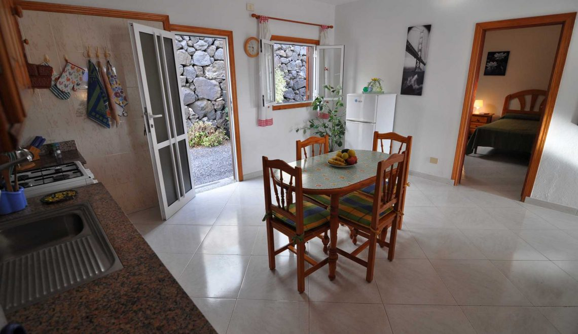 casa-marie-ferienhaus-la-palma-reise-220