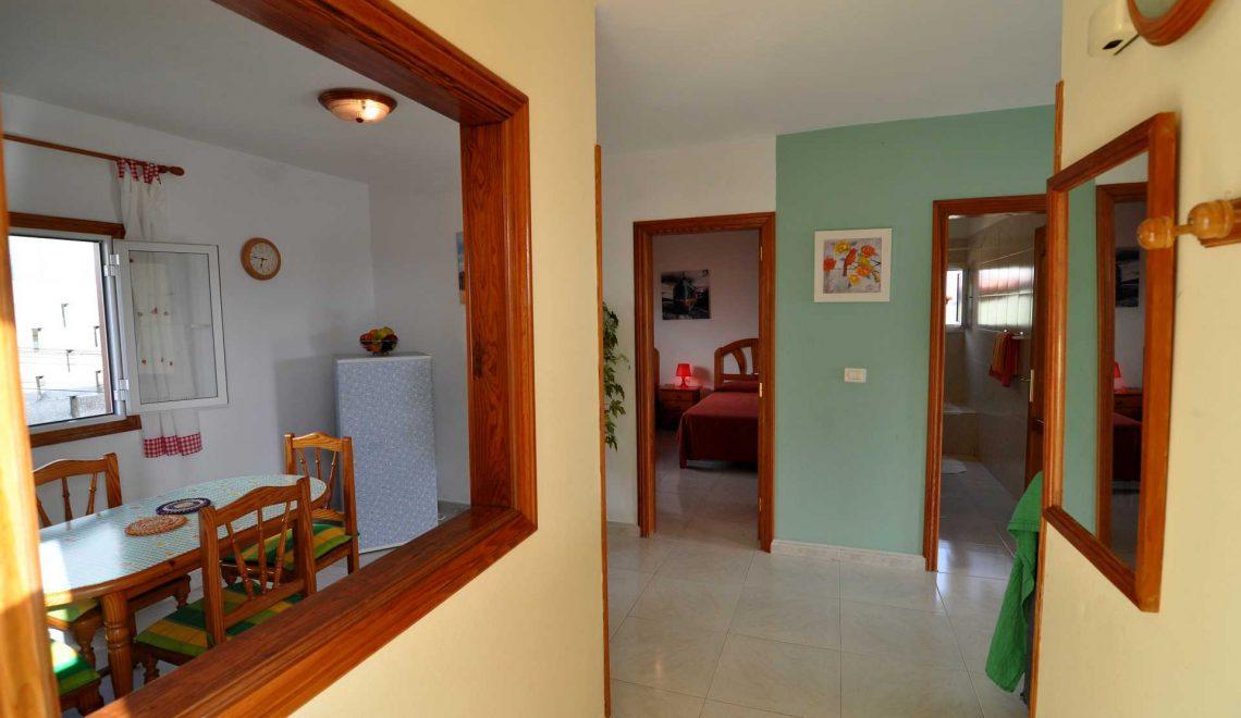 casa-marie-ferienhaus-la-palma-reise-222