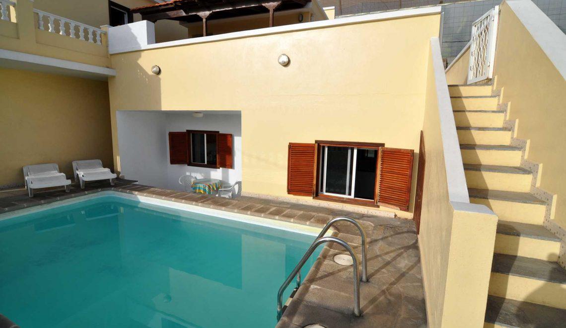 casa-marie-ferienhaus-la-palma-reise-233