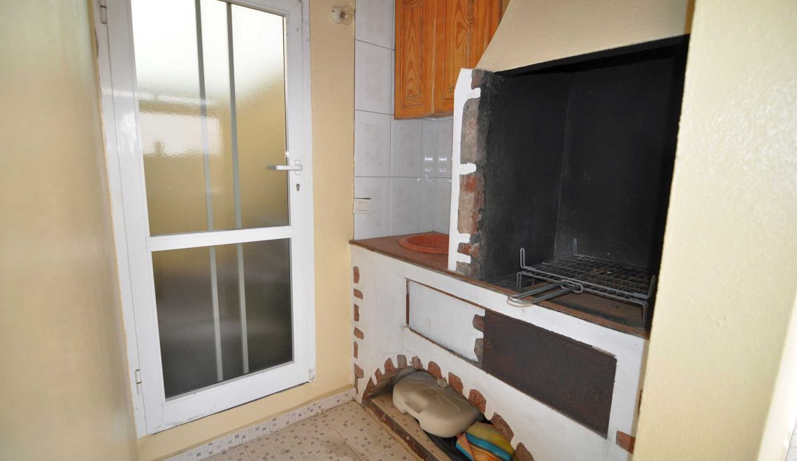 casa-marie-ferienhaus-la-palma-reise-237