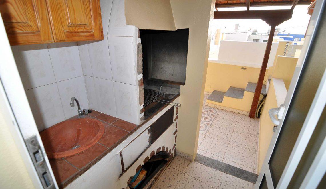 casa-marie-ferienhaus-la-palma-reise-238