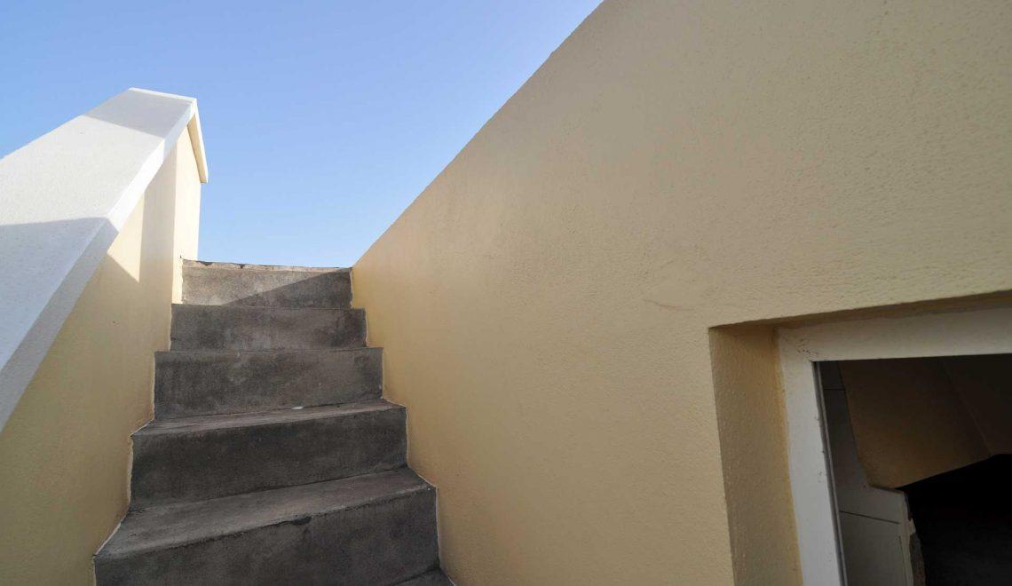 casa-marie-ferienhaus-la-palma-reise-239