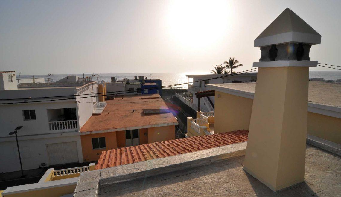 casa-marie-ferienhaus-la-palma-reise-240