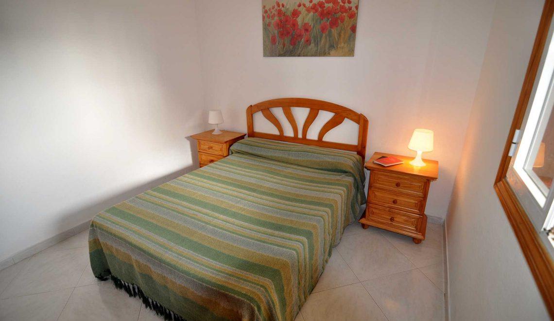 casa-marie-ferienhaus-la-palma-reise-245