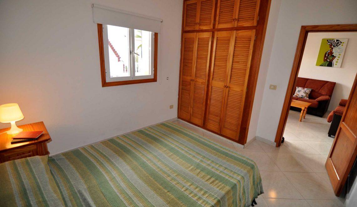 casa-marie-ferienhaus-la-palma-reise-246