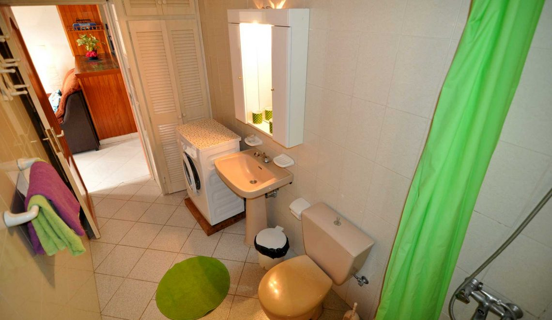 casa-marie-ferienhaus-la-palma-reise-248