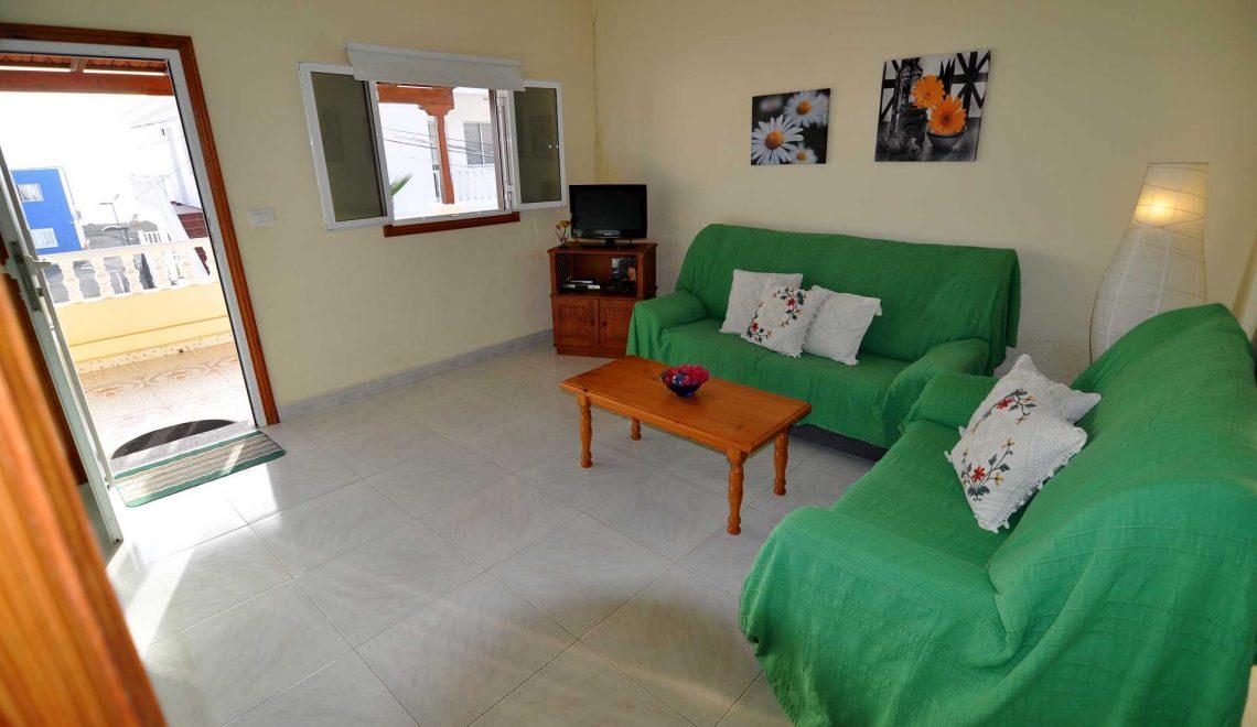 casa-marie-ferienhaus-la-palma-reise-250