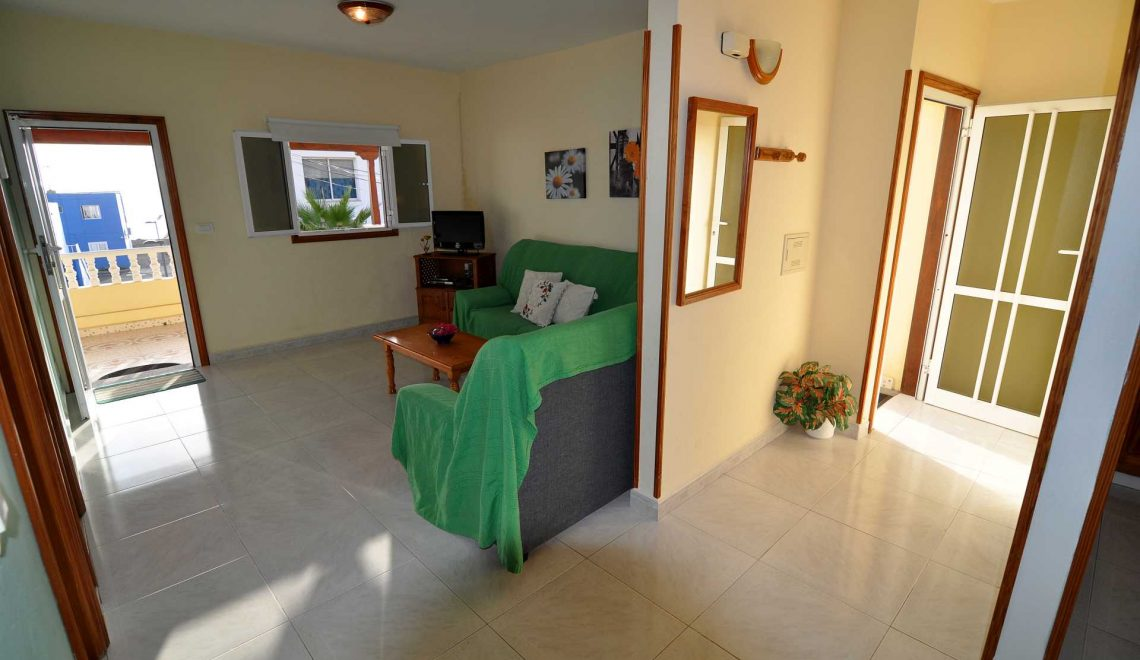 casa-marie-ferienhaus-la-palma-reise-251