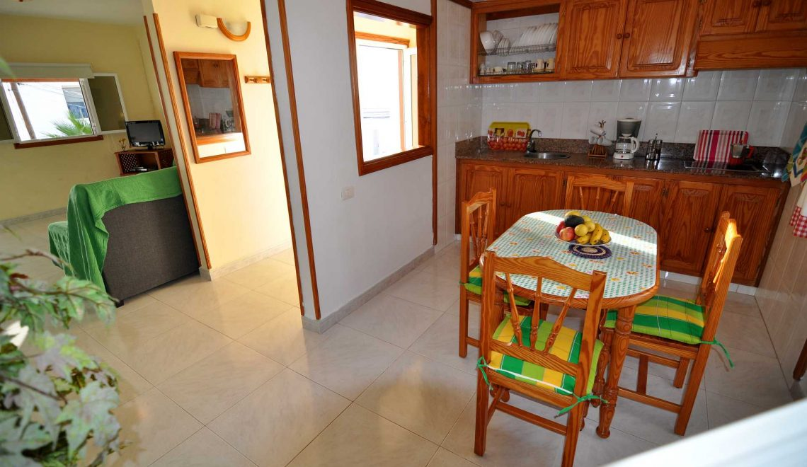 casa-marie-ferienhaus-la-palma-reise-252
