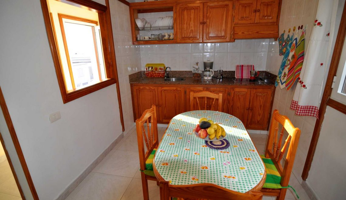 casa-marie-ferienhaus-la-palma-reise-253