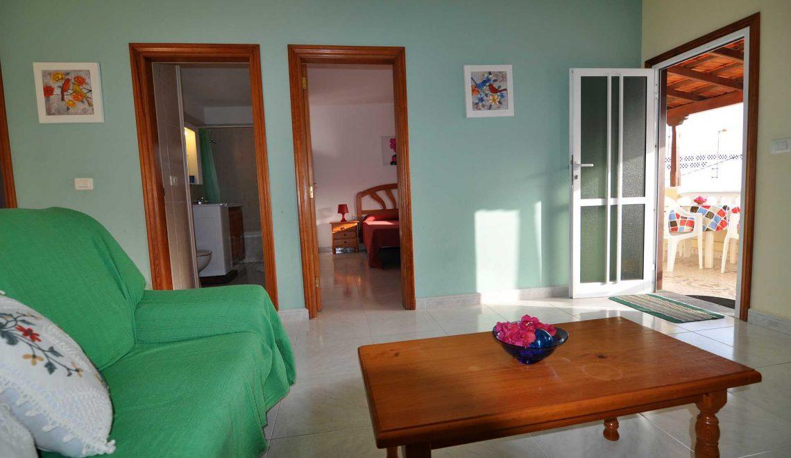 casa-marie-ferienhaus-la-palma-reise-257
