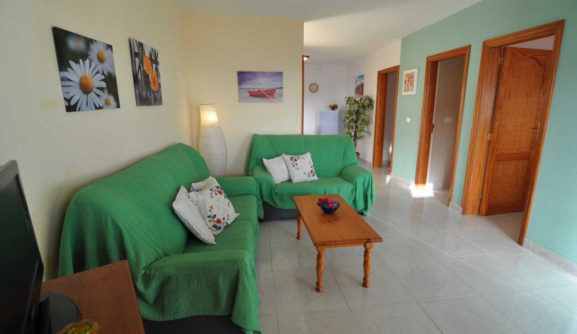 casa-marie-ferienhaus-la-palma-reise-258