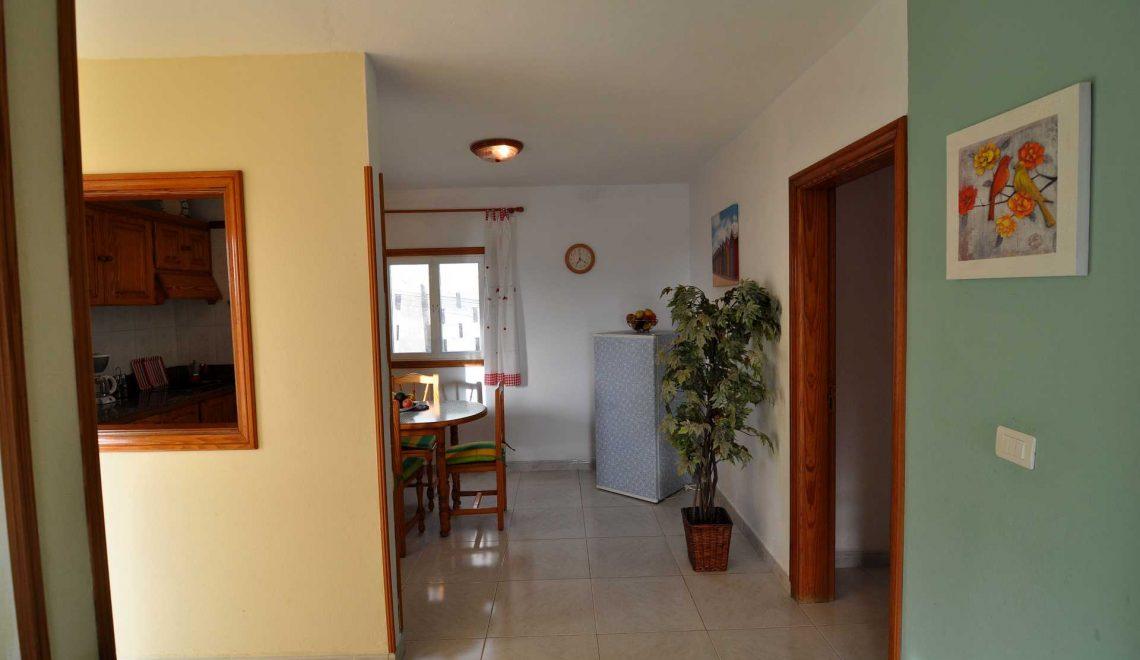 casa-marie-ferienhaus-la-palma-reise-260