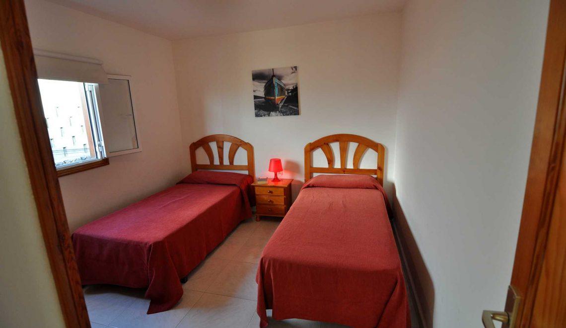 casa-marie-ferienhaus-la-palma-reise-261