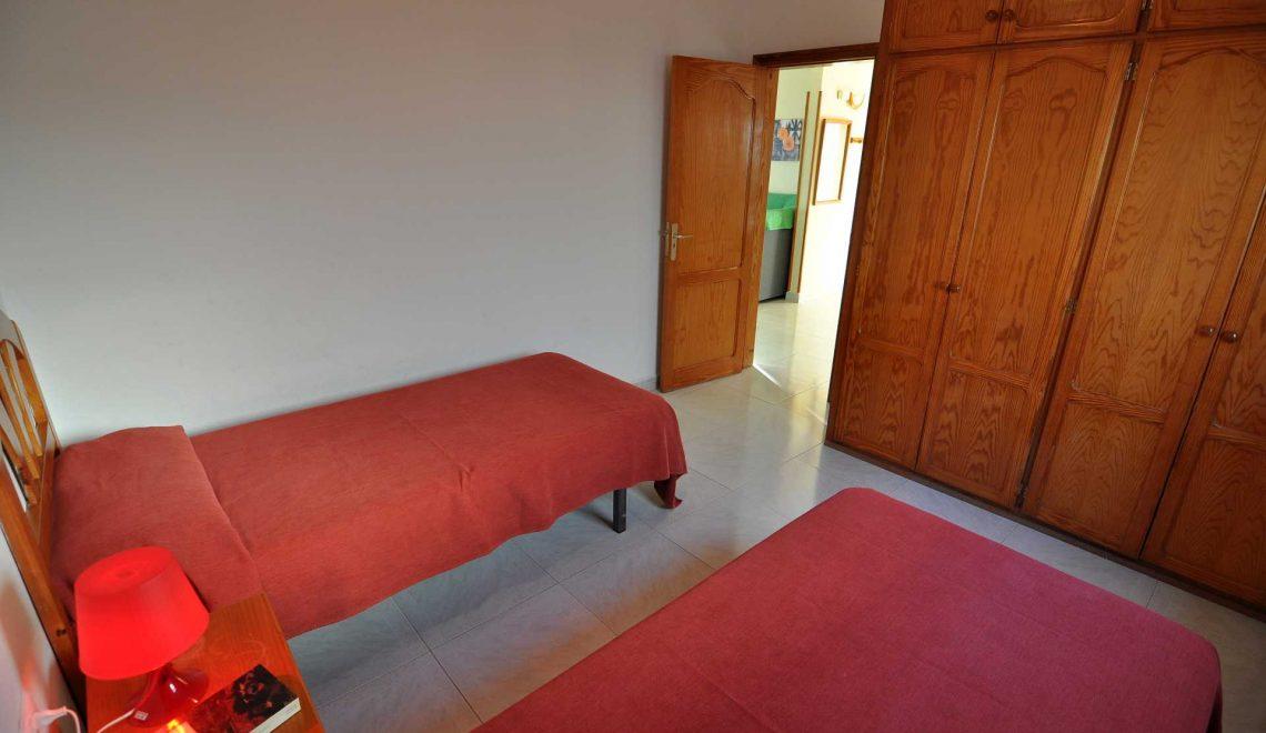 casa-marie-ferienhaus-la-palma-reise-263