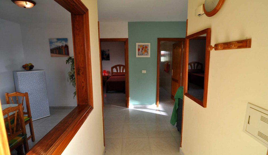 casa-marie-ferienhaus-la-palma-reise-264