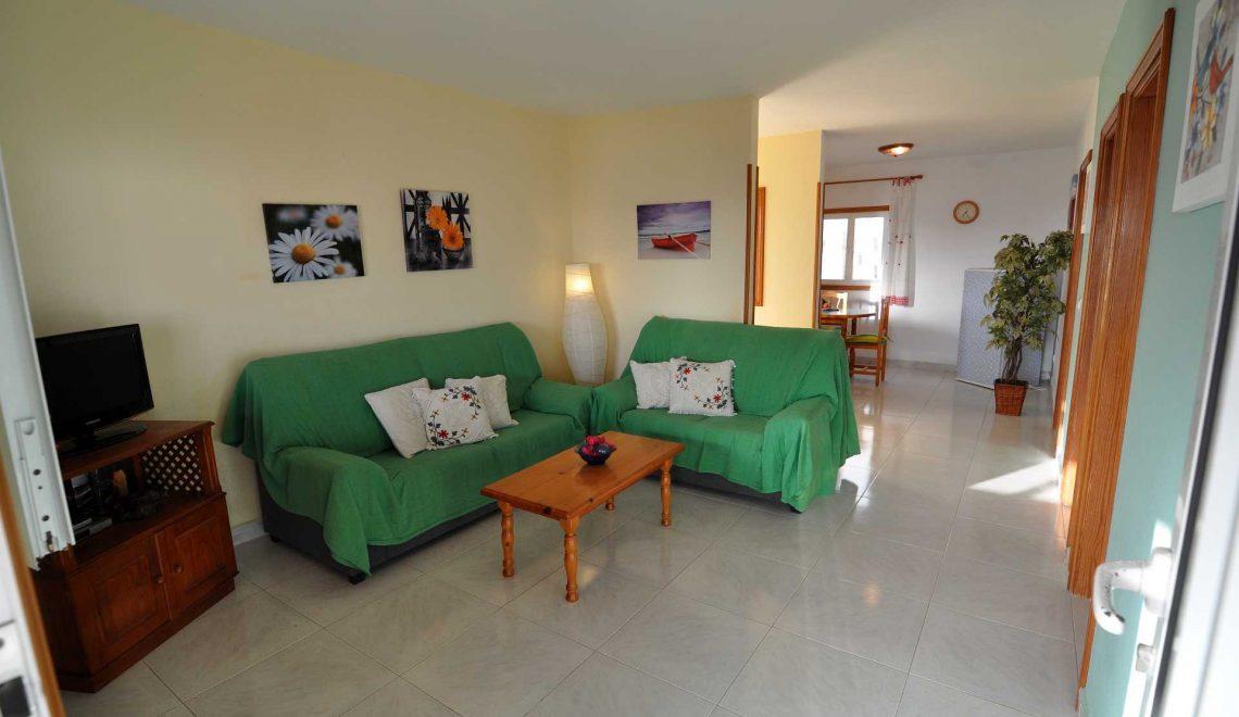 casa-marie-ferienhaus-la-palma-reise-269
