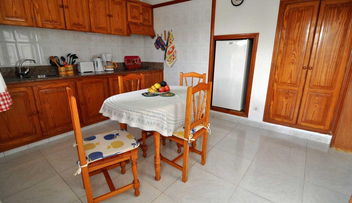 casa-marie-ferienhaus-la-palma-reise-274