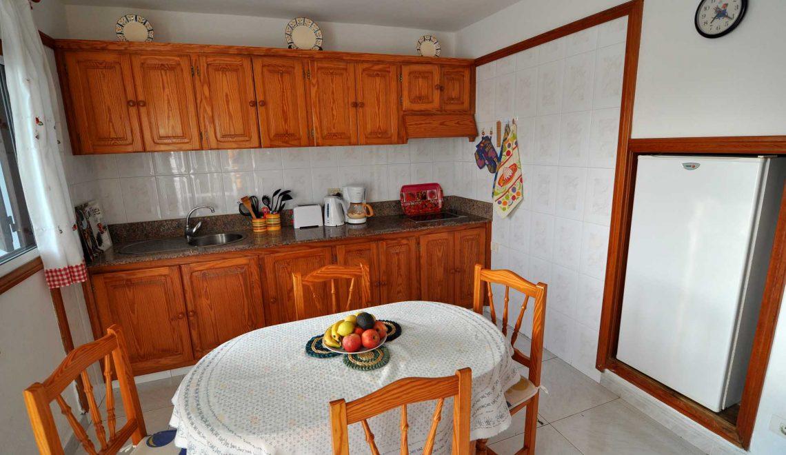 casa-marie-ferienhaus-la-palma-reise-275