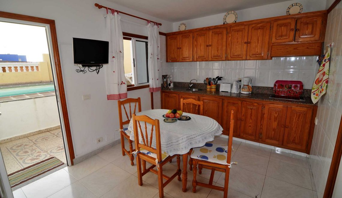 casa-marie-ferienhaus-la-palma-reise-276