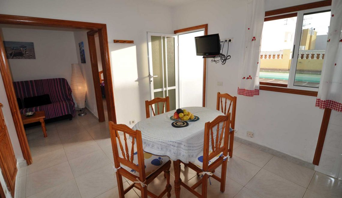 casa-marie-ferienhaus-la-palma-reise-278