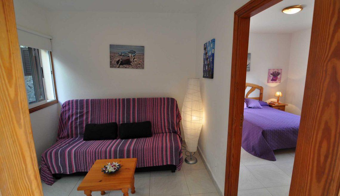 casa-marie-ferienhaus-la-palma-reise-279