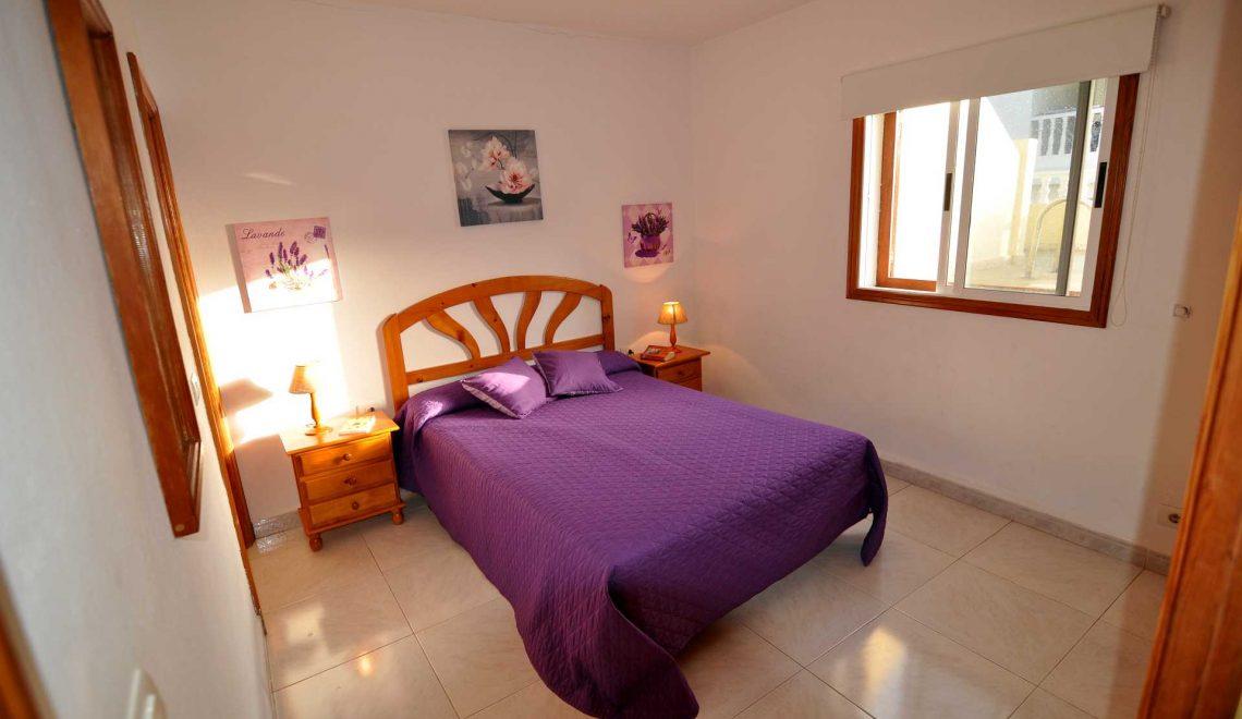 casa-marie-ferienhaus-la-palma-reise-280