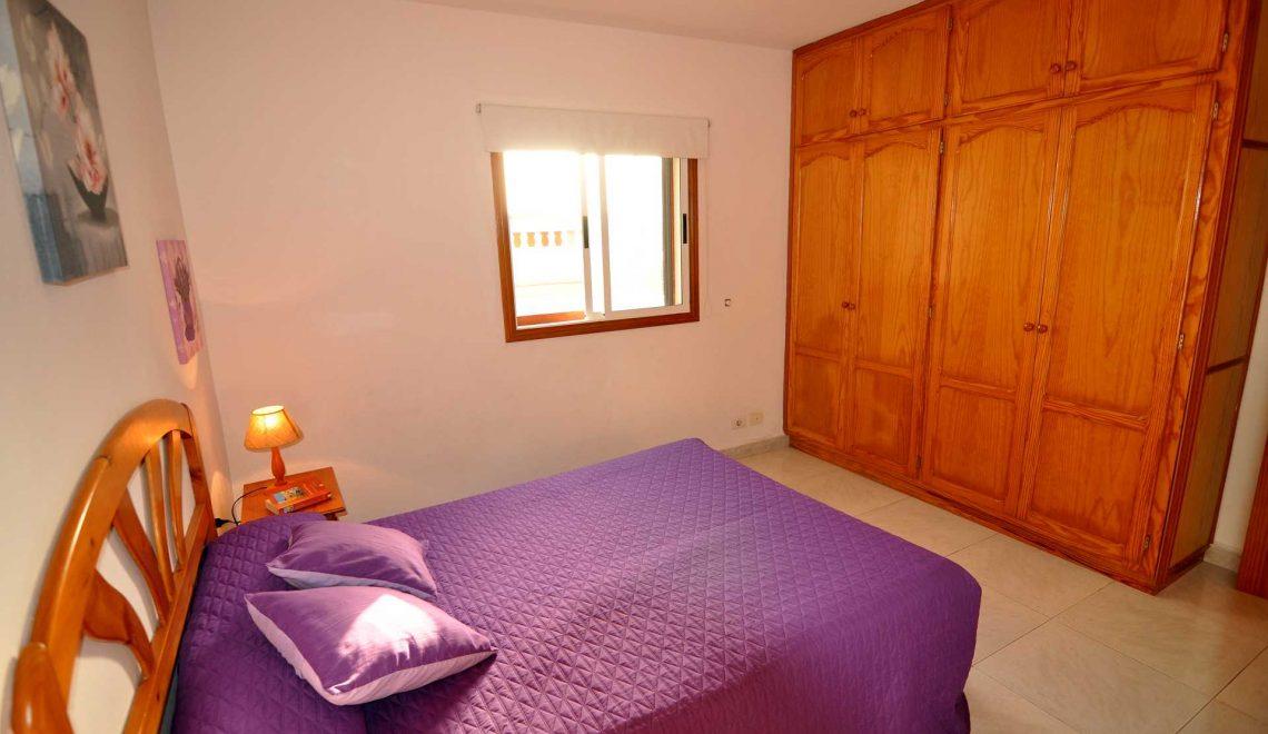 casa-marie-ferienhaus-la-palma-reise-282