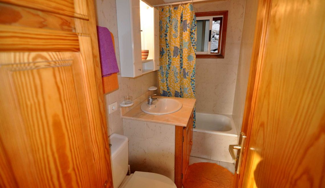 casa-marie-ferienhaus-la-palma-reise-283