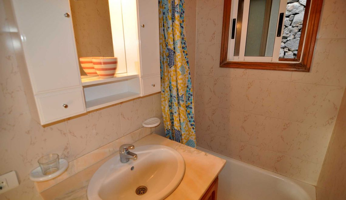 casa-marie-ferienhaus-la-palma-reise-284