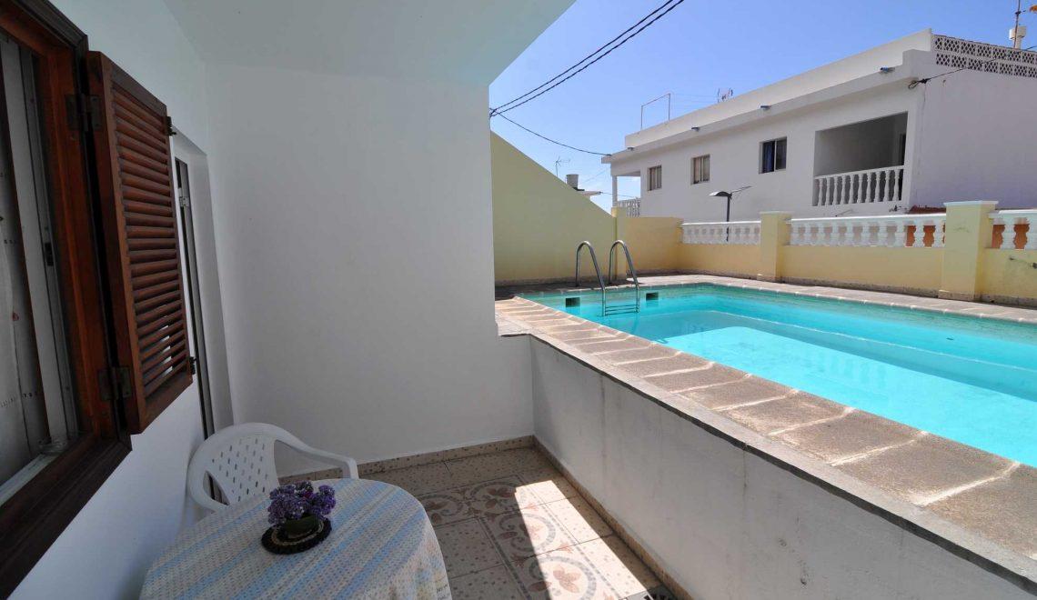 casa-marie-ferienhaus-la-palma-reise-285