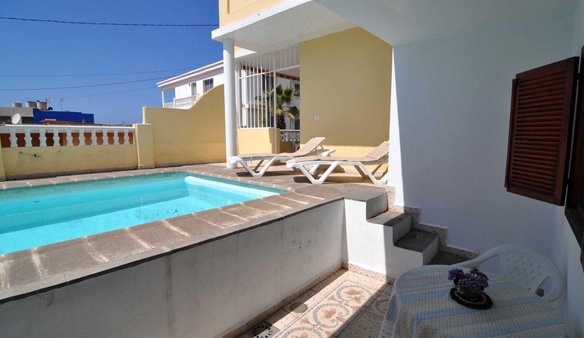 casa-marie-ferienhaus-la-palma-reise-286