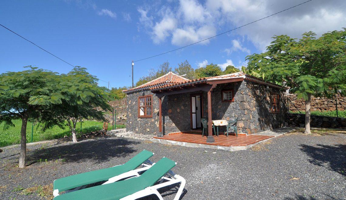 casa-nela-ferienhaus-la-palma-reise-015