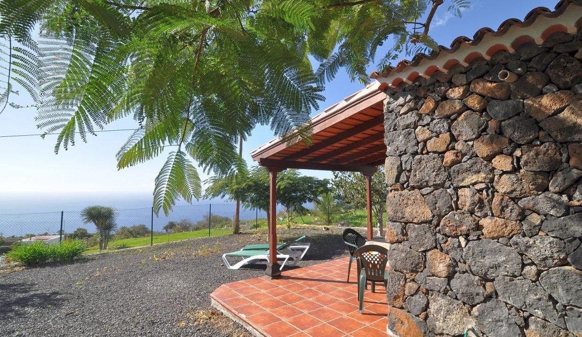 casa-nela-ferienhaus-la-palma-reise-017