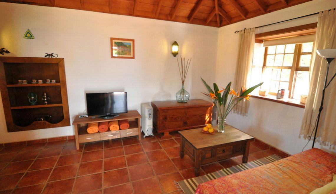 casa-nela-ferienhaus-la-palma-reise-020