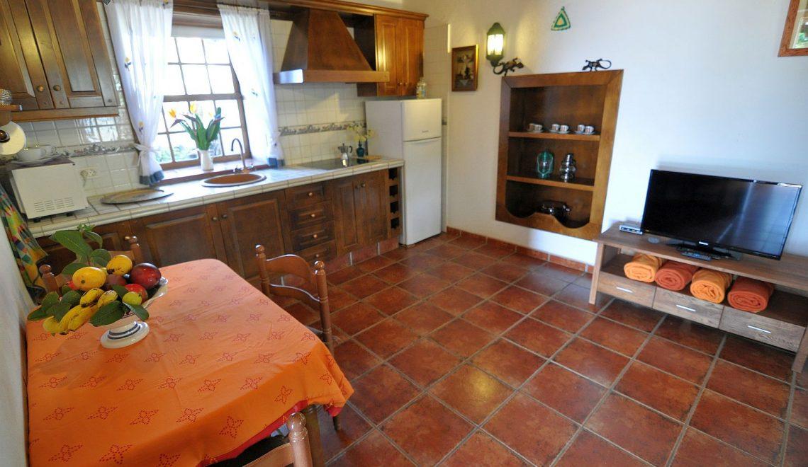 casa-nela-ferienhaus-la-palma-reise-022