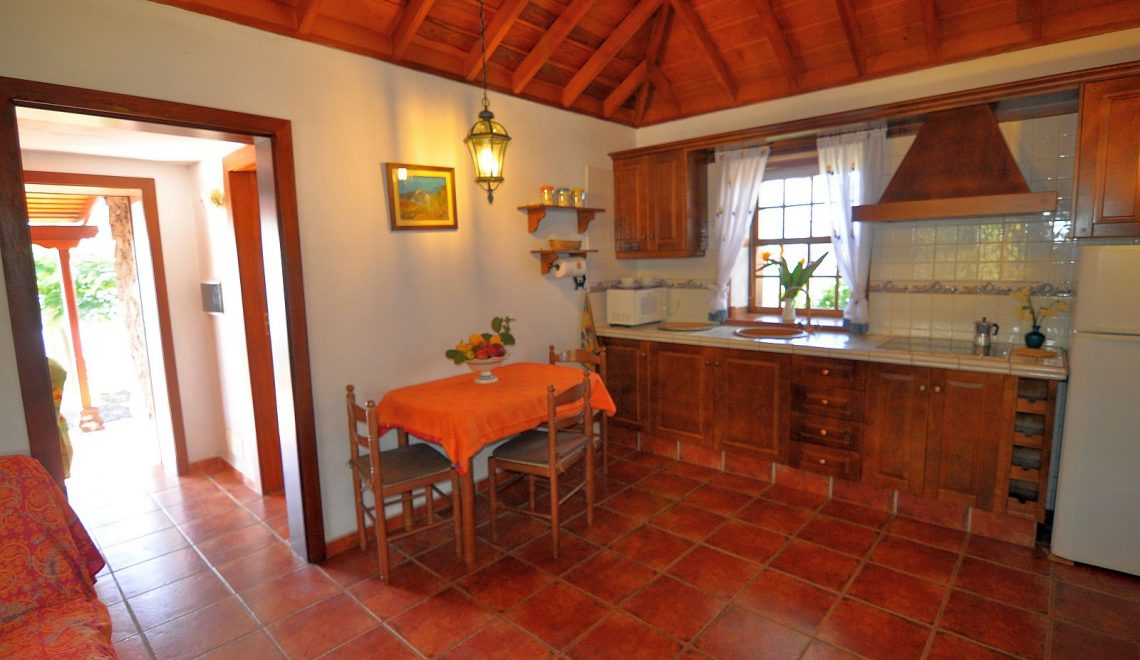 casa-nela-ferienhaus-la-palma-reise-023