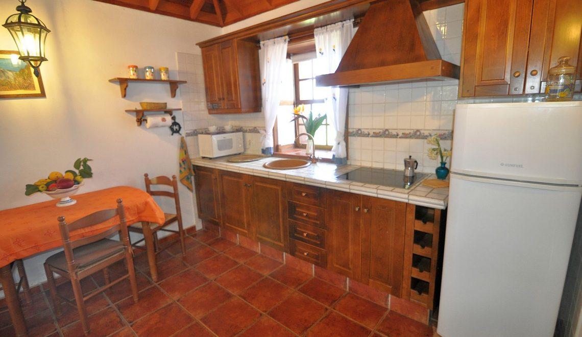 casa-nela-ferienhaus-la-palma-reise-025