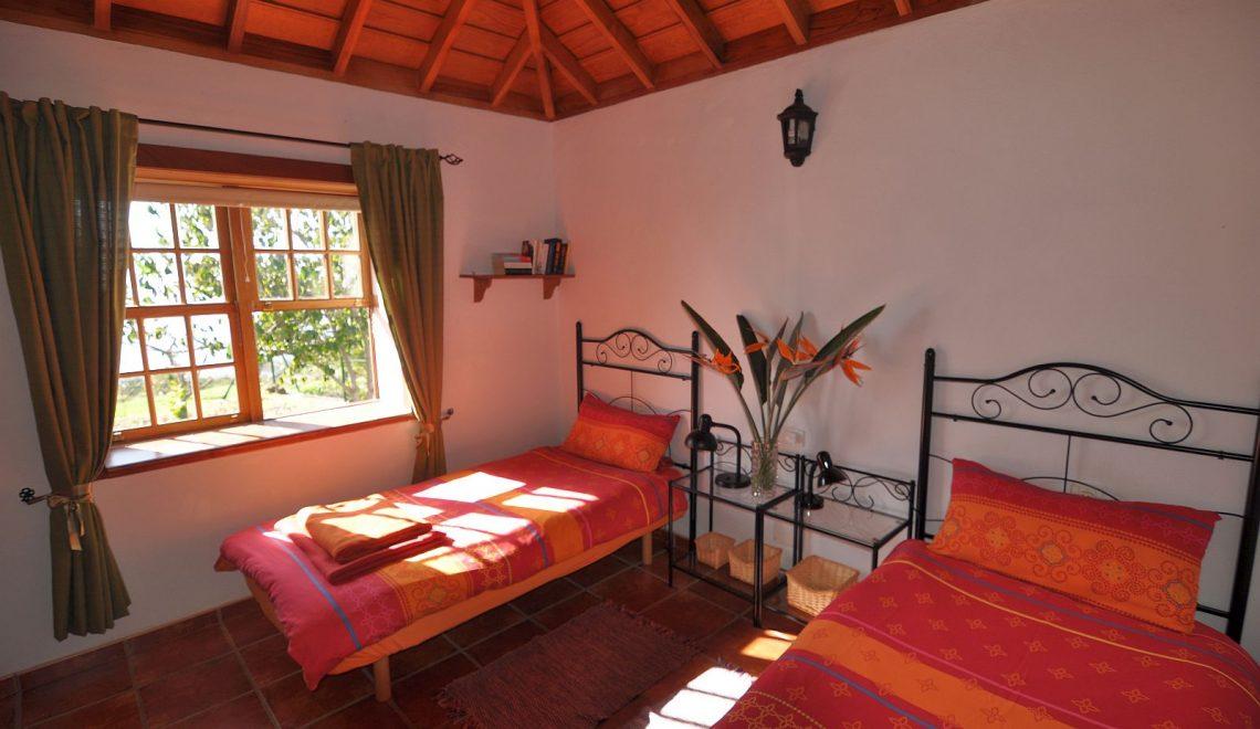 casa-nela-ferienhaus-la-palma-reise-039