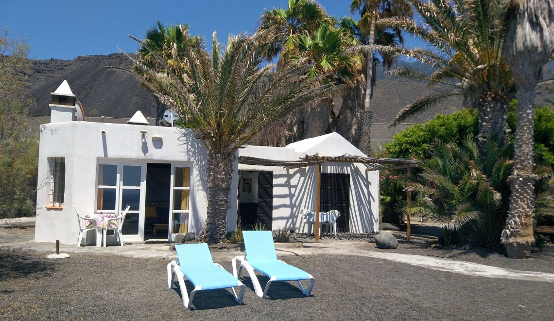 casa-oceano-ferienhaus-la-palma-reise-001