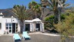 casa-oceano-ferienhaus-la-palma-reise-002